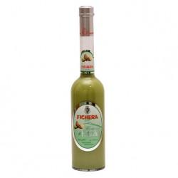 Liquore Crema Pistacchio Fichera