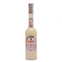Liquore Crema di Mandorla FICHERA