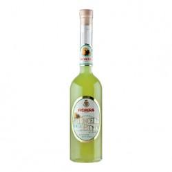 Liquore Limoncello FICHERA