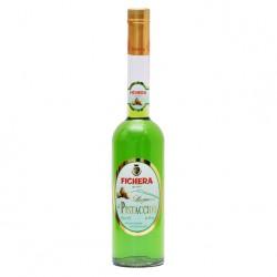 Liquore Pistacchio Fichera