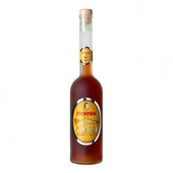 Liquore Cannella FICHERA