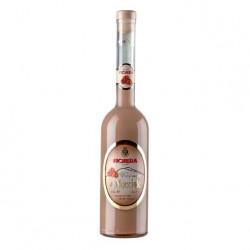 Liquore Crema di Nocciole FICHERA