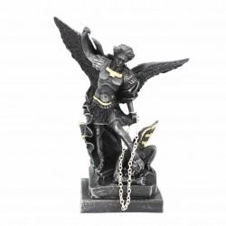 Arcangelo Gabriele piccolo